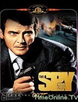 速度与激情6高清bd_速度与激情6完整版在线观看_911电影大全