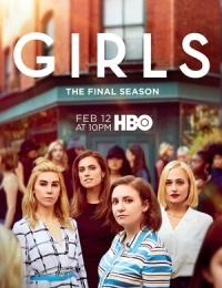 都市女孩第六季