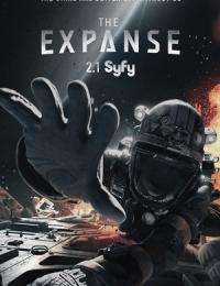 无垠的太空第二季