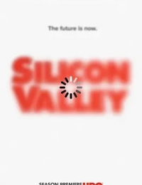 硅谷第五季